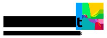 01-New-Logo-Amerikunst-350px